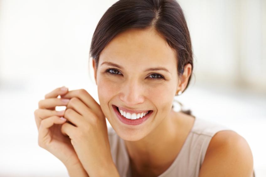 10 bevált tanács nőknek a felkészüléshez