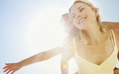 Összefüggést találtak a D-vitamin-hiány és a császármetszések gyakorisága között.