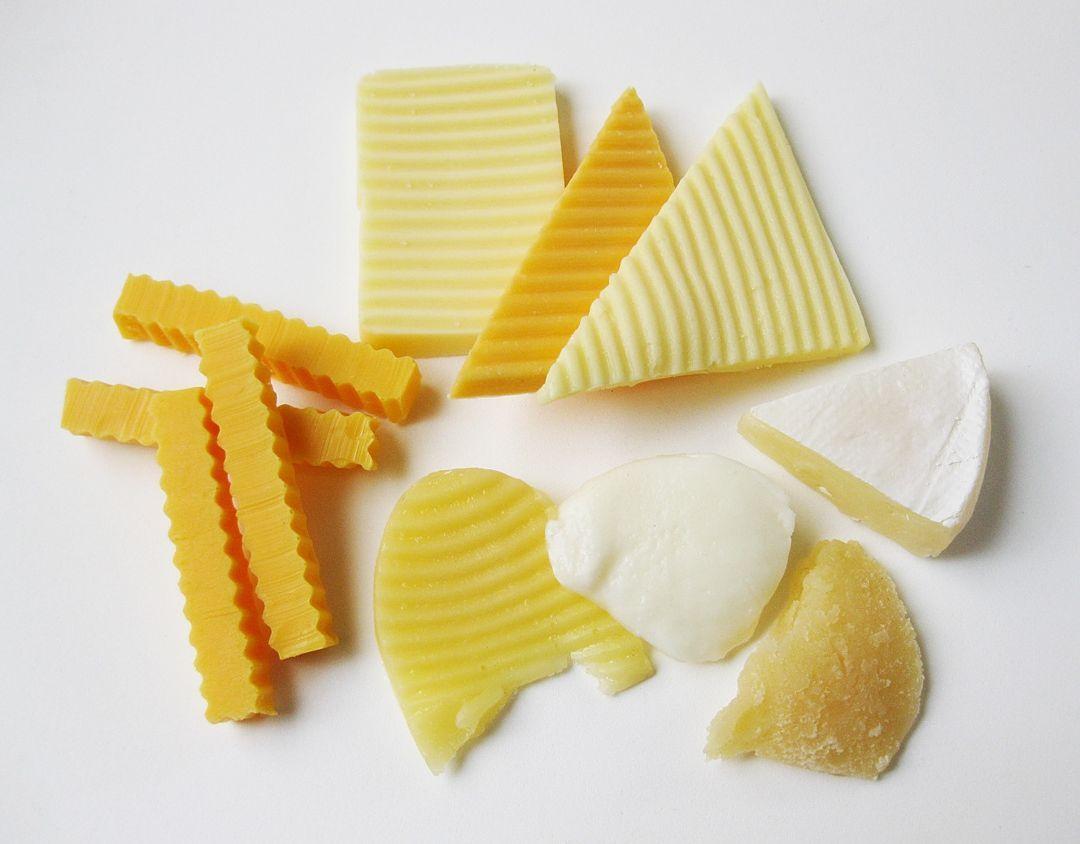 cheese 19094