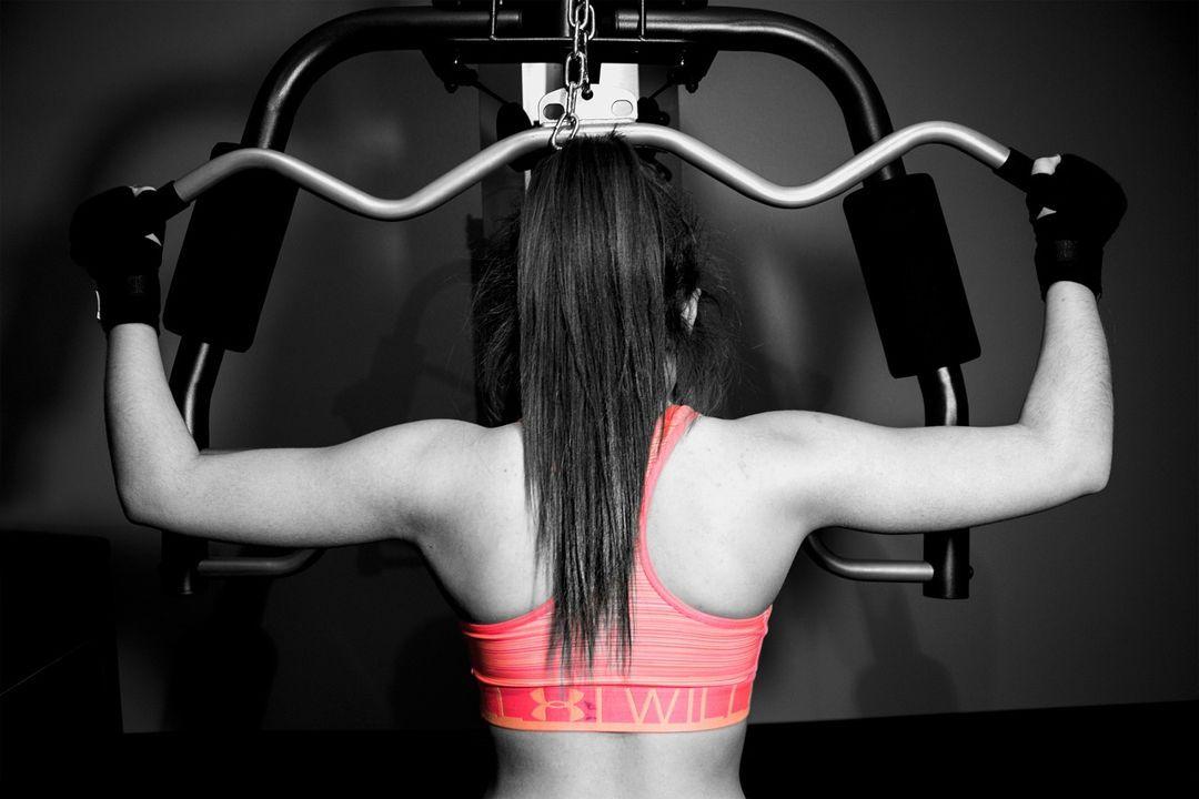 workout 1420741 1280