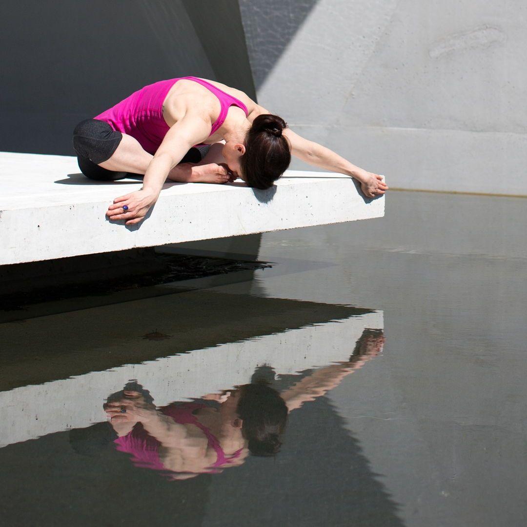 yoga 1313117 1280